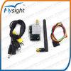 G013 Tx5804 Flysight Wireless 5.8GHz 400mW transmisor de video Fpv
