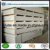 Buliding Decorativeのための高品質Fiber Cement Board