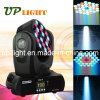 Mini36*5w LED Moving Head Beam Light