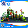 Apparatuur Van uitstekende kwaliteit van de Speelplaats van de Spelen van kinderen de Openlucht