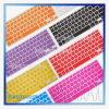 Cubierta del teclado para MacBook (13.3 /11.6 )