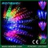 Customizable Holiday/Christmas Decoration 10m LED Icicle Light