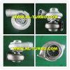 Turbocompressor Ktr110, 6505-65-5030, 6505-65-5091, 6505-71-5550, 6505-71-5950 voor pc750-6