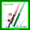 가장 새로운 Slim E Cig, Slim Lady E-Cigarette 510-T6/Eslim Vaporizer Electronic Cigarette