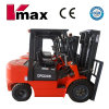 3.5ton Forklift //Forklift Trucks /Diesel Forklift