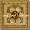 Panneau de plafond carré bon marché de luxe pour la décoration de Hall (PUBH50-2-F19)