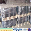 Anpingの安く黒いアニールされた鉄ワイヤー(XA-BW16)