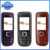 Первоначально сотовый телефон 3120c Unlocked Classic 3G Cheap