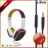 2016 самое лучшее Selling Noise Cancelling Headphone для компьтер-книжки/iPhone