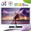 Uni neuer Form Art HD 32-Inch E-LED Fernsehapparat