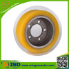 Forklift Drive Wheels para Towing Forklift Truck