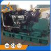 Generatore del diesel del professionista 800kVA