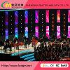 Schermo dell'interno P3mm dell'affitto LED di 2017 HD per gli eventi e le esposizioni di illuminazione