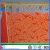 계산되는 4-12mm 산에 의하여 식각되는 유리 또는 장식무늬가 든 유리 제품 (AD48)