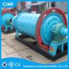 Factory Direct usine de broyage à billes à haute énergie pour le ciment du meulage