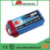 Batteria agricola del Uav dello spruzzatore del raccolto di alta qualità 13000mAh 22.2V