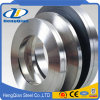 Meilleure qualité 201 304 430 2b / Ba Finish Bande en acier inoxydable pour la construction