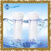 Boîtier de crépine de l'eau de PP/ABS