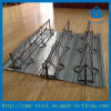 De samengestelde Bladen van Decking van de Vloer van de Bundel van de Staaf van het Staal van het Metaal