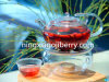 빨간 다이아몬드 Ningxia Superfood Gojiberry