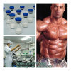 Steroide umano Mt -2 Melanotan II di sviluppo di Petide