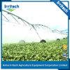 Macchina agricola di irrigazione del perno da vendere