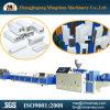 Máquinas de la fabricación de la ventana de UPVC