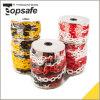 Keten van de Voorzichtigheid van de Verkeersveiligheid de Plastic voor Verkoop (s-1603)