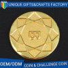 Moneta su ordinazione poco costosa del metallo del ricordo di vendite dirette della fabbrica per l'oggetto d'antiquariato