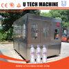 Linea di produzione di riempimento automatica dell'acqua minerale/linea imbottigliamento dell'acqua
