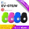 EV07s de la Chine Fabricant GPS tracker