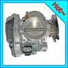 Skoda 06A 133 063f를 위한 차 엔진 조절 바디