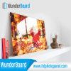 Los paneles de HD Photo para anunciar obras de arte de la decoración del hogar