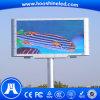 長い耐久性P10 SMD3535 Aoto LED表示