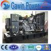 Гловальный комплект гарантированности 500kVA тепловозный производя с двигателем Perkins