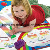 Lassock Baby-Plastikfinger-Spielzeug