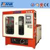 Machine de soufflage de bidons de 3L, Tonva Double station de la machinerie en plastique