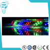 セリウムRoHS SMD 3528 144LED LED Strip Light