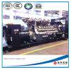 генератор силы 2000kw/2500kVA тепловозный с двигателем дизеля Perkins