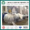 ステンレス鋼の管の熱交換器