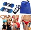 Rouleau-masseur d'ab, massage de Gymform