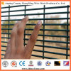 Anti-Schneiden galvanisiert/Puder beschichtete 76.2X12.7mm das 358 Zaun-Panel