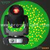 Cmy 15r 330W Viper-Punkt-bewegliches Hauptlicht