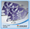Carte en plastique Smart Card de PVC IC d'IDENTIFICATION RF de non contact