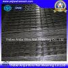 Ce e rete metallica saldata ferro del materiale da costruzione dello SGS