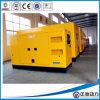 力Range From 20kwへの1200kw Diesel Generator Set