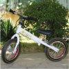12人のペダルLyW 0080のない子供の小型バイク