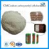 Контроллер CMC производства батареи из Китая