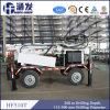 Accepter de petites l'ordre, Hf510t Équipement d'irrigation