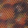 [أإكسفورد] [600د] عادية - كثافة [بفك/بو] طباعة بوليستر بناء ([إكسق-218])